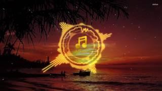 Скачать Eurythmics Sweet Dreams Ummet Ozcan Remix