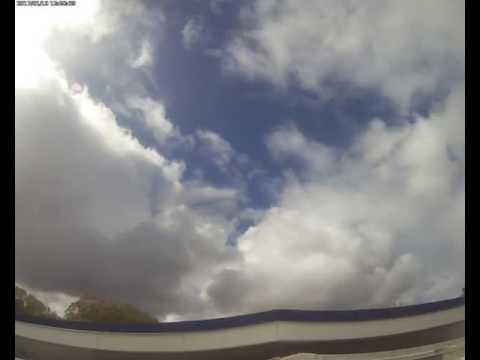 Cloud Camera 2017-01-13: Dodgertown Elementary School