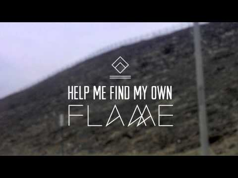 Worship Sessions #2: Help Me Find My Own Flame (United Pursuit) - Jesse Chan