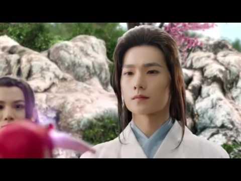 Love 020 [微微一笑很倾城] Until You MV