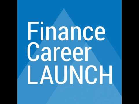 Which Finance Career is Right For You? – with Matthew Turk [Podcast Ep. 071]