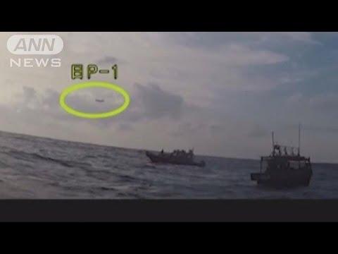 防衛省「立場が異なる」 レーダー問題で韓国に反論(19/01/05)