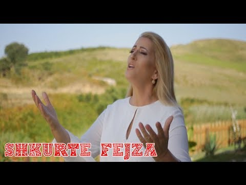 Shkurte Fejza - Nena (Official Video)