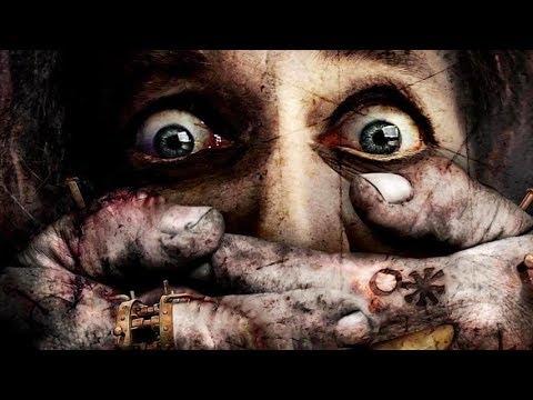 Топ 5 лучших фильмов ужасов которые стоит посмотреть
