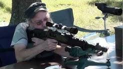 Hi Point Model 4595 .45 ACP Semi-auto Carbine