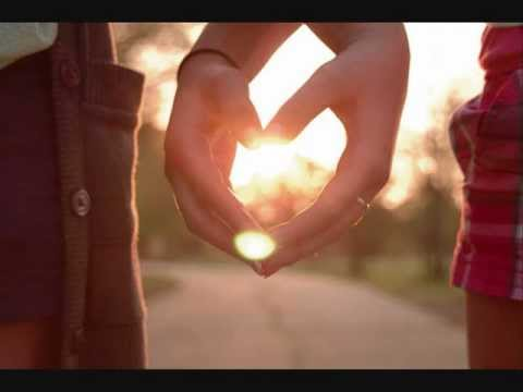 The Most Romantic Song Ever!!! Check it out!!.