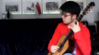 [SG50] Home by Dick Lee/Kit Chan (Singapore National Day Theme Song)