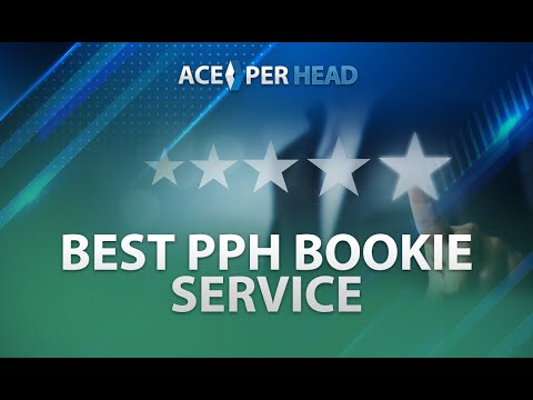 Best Pay Per Head Bookie Service - Sportsbook Software Provi
