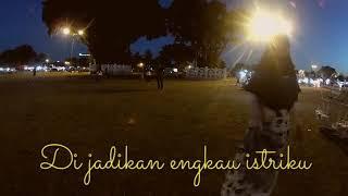 Download Story WA Bidadari Syurga Ku || story by Dan Motovlog Jogja ||