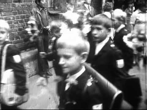 01 сентября 1977 г.   Школа 472