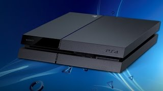 PS4: A One Year Anniversary  (The Final Bosman)
