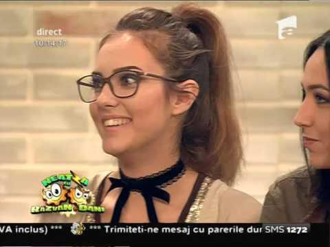 Cum arată bărbatul perfect în ochii fetelor de la XOXO