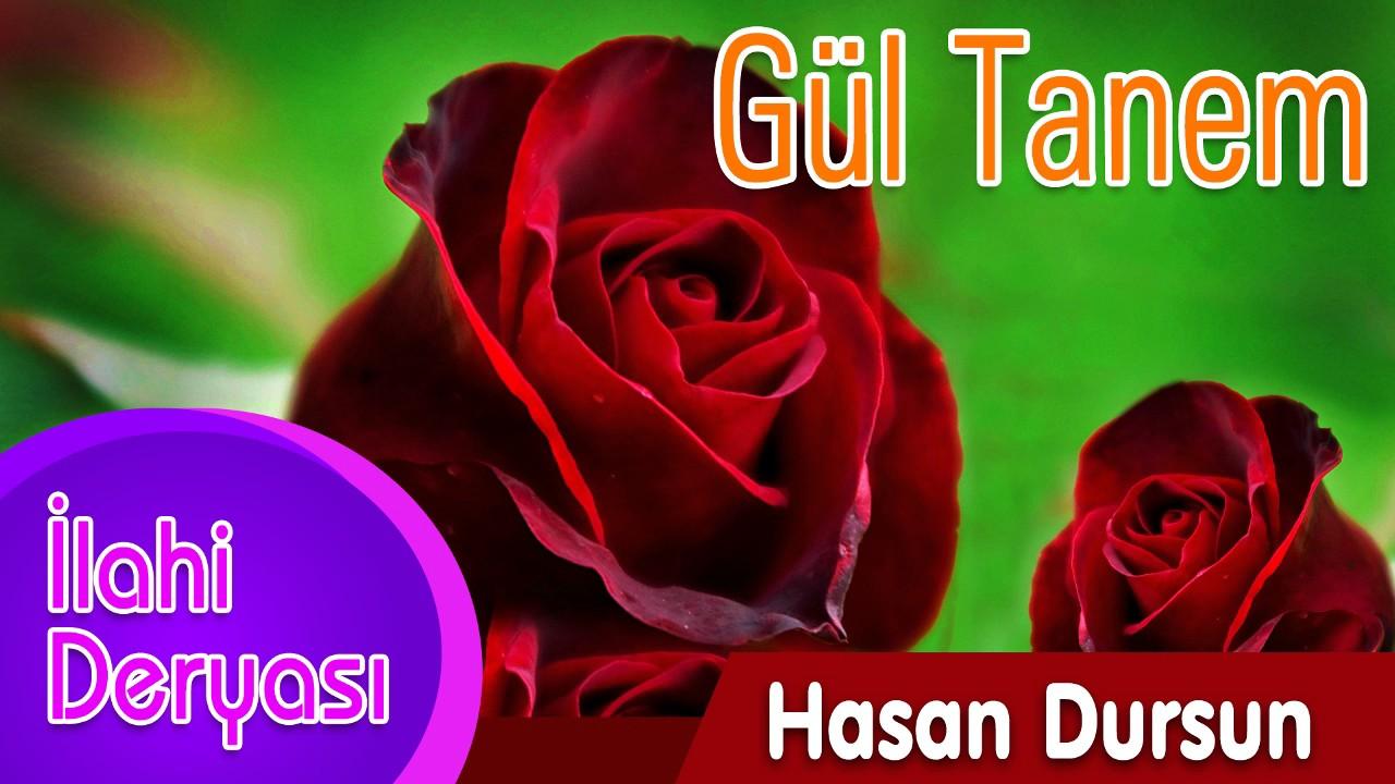 Hasan Dursun & Sedat Uçan - Bende Ağladım - Orjinal Klip