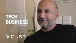 Baixar Entrepreneurship in Pakistan with CEO Creative Chaos, Shakir Husain