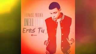 Onell Flow - Eres Tu