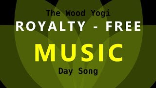 Video Day Song - Royalty Free Music for use in YouTube Videos - [No Copyright Music] download MP3, 3GP, MP4, WEBM, AVI, FLV September 2018