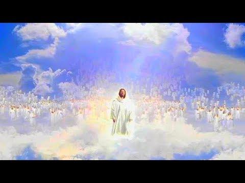 Видео: «Как в Адаме все умирают, так во Христе все оживут»