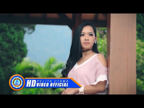 Rena KDI - AKU SEMUT MERAH ( Official Music Video ) [HD]