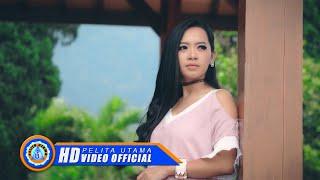 Cover images Rena KDI - AKU SEMUT MERAH ( Official Music Video ) [HD]