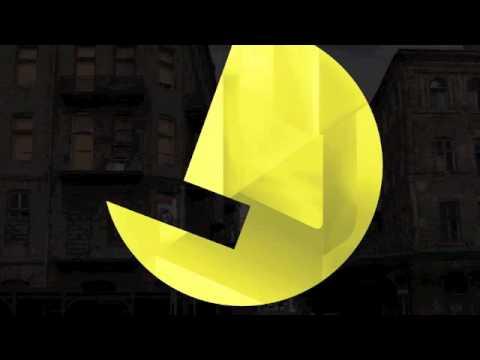 LouLou records - Malikk - Just Listen