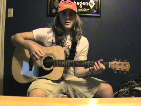 Highland's Apparition Guitar Lesson