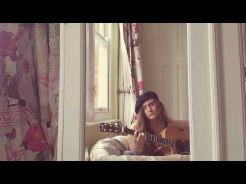 Tenenbaum- The Paper Kites (cover)