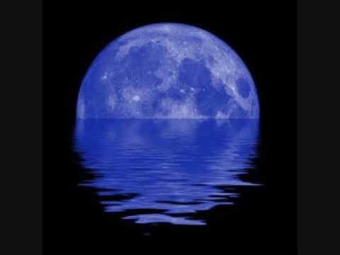 Download 4XP - Azure Moon
