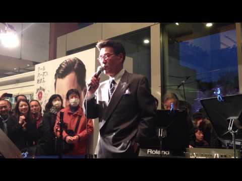 """THANK YOU『AVANTI』presented by JIM BEAM"" 2013.3.30 セレモニー完全収録"