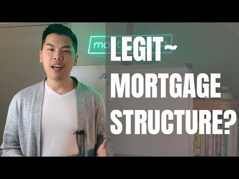 How to BEST Structure Your NZ Mortgage to Pay Off FAST Using Revolving Credit Facility with Blandon