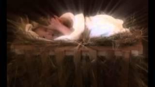 Manjin Kulirathil  - Malayalam Xmas Carol Song
