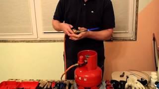 видео Классификация припоев для пайки