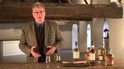 Whisky : D'où vient le goût fumé d'un whisky tourbé ?