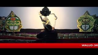 Video Sarip Tambak Oso (1)----Wayang Ludruk RRI Surabaya download MP3, 3GP, MP4, WEBM, AVI, FLV Oktober 2019