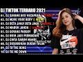 DJ SAYANG AKU KECAPEAN SEHARIAN CARI UANG -GAMMA1 X MOVE YOUR BODY   REMIX VIRAL TIKTOK TERBARU 2021