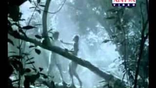 Shashi Vadaney  iddaru ishwarya rai telugu song