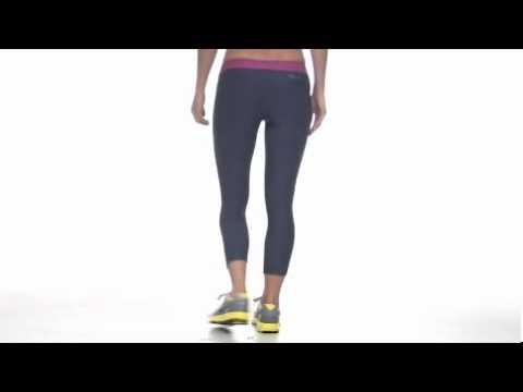 Nike Nike Relay Caprisku