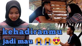 Download Lagu Kehadiranmu video clip trio aprianto mp3