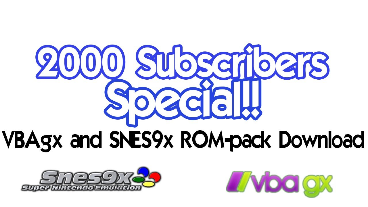 2000 subscribers special thank you all 2
