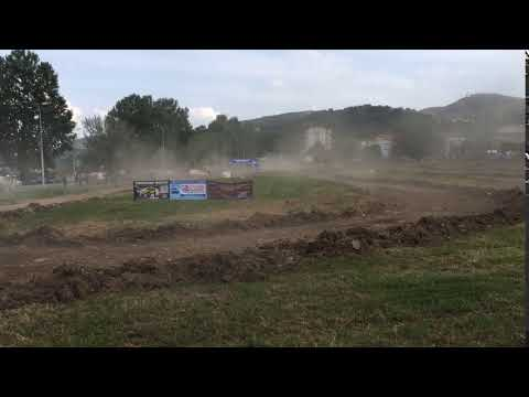 Kastoria- Off Road Rally 2018