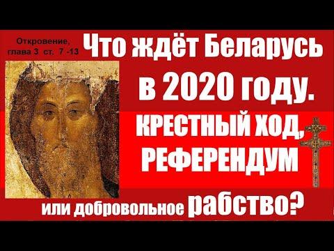Беларусь в опасности. Чипизация  Беларуси после  2020г..