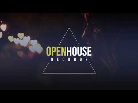 Crpl3d - All You Need (Original Mix)