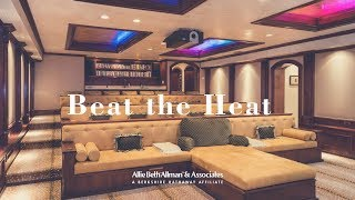 Beat the Heat | Home Entertainment