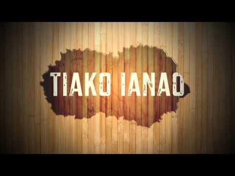 Tompo ô Tiako Ianao - Pasteur Jocelyn Ranjarison