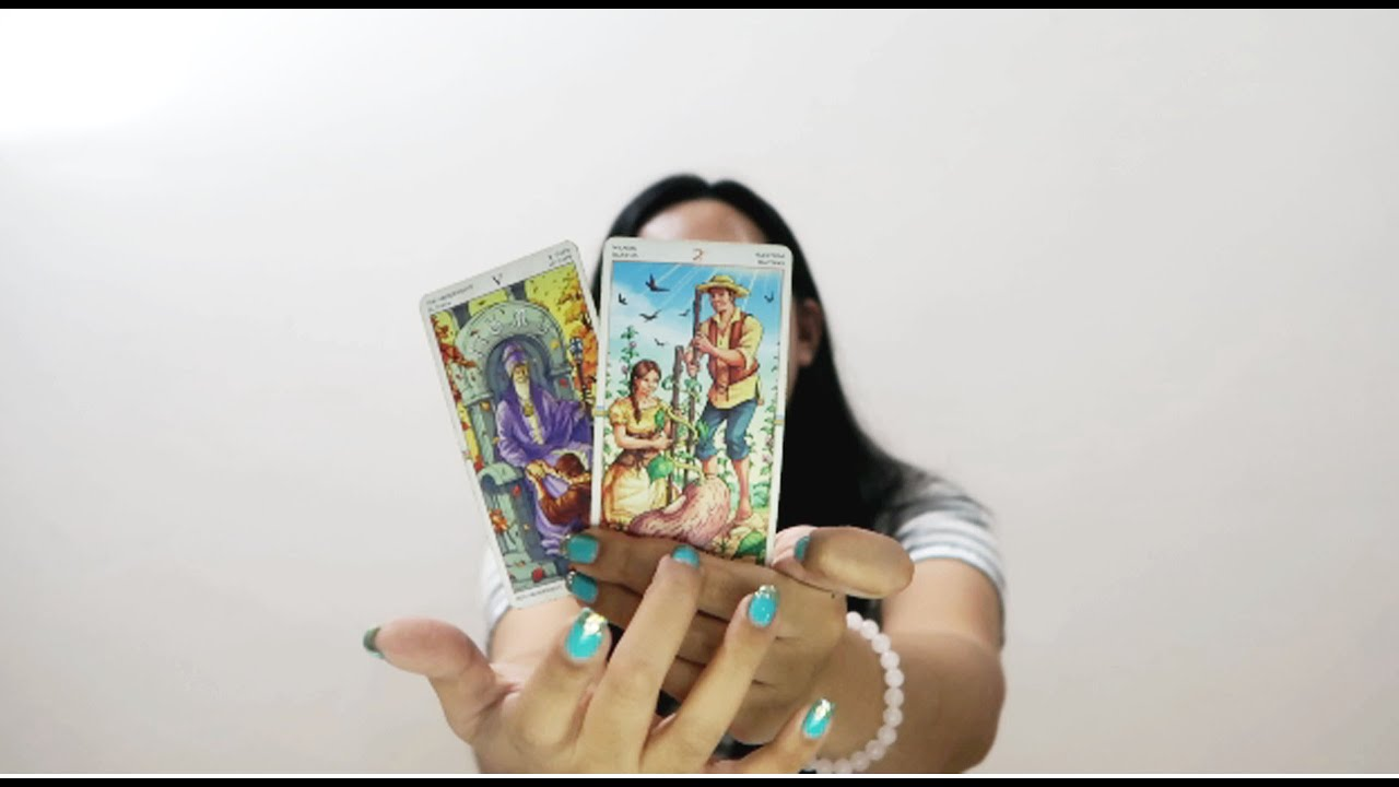 aries love horoscope weekly 28 to 3 by tarot