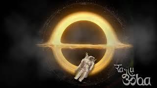 Blackhole Nirvana 🕉 200 Bpm HiTech Psytrance 2019  ▪ Dark psy ▪ Spiritual (Free DL) - Rajju Baba