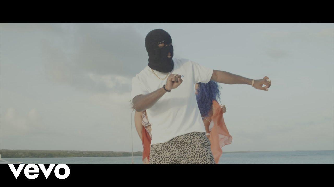 Download Siboy - Qu'est ce que tu fais ?