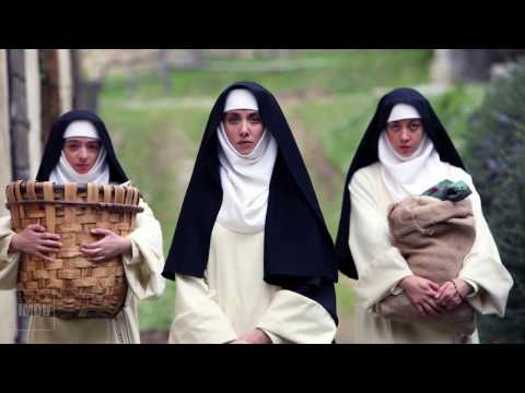 'The Little Hours' Director Jeff Baena Talks Challenges of Filming Overseas