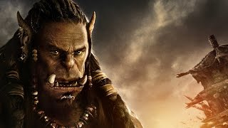 World of Warcraft All Cutscenes Full Movie (Game Movie) All Cinematic Trailers