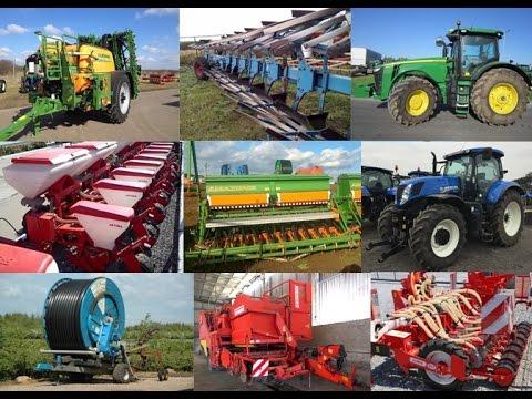 Бу сельхозтехника,   бу тракторы, бу плуги, бу сеялки, бу комбайны, бу культиваторы