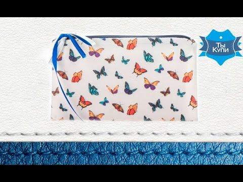 Декор из бабочек в ✸ tufishop ✸ низкие цены на декор бабочки. Смотрите и заказывайте прямо сейчас!